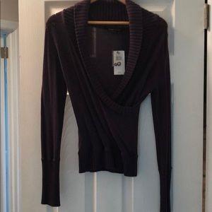 BCBGmaxazria Sweater